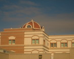 Zapata_County__TX__Courthouse__side_view__IMG_2036.JPG