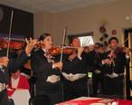 Mariachi_band_in_Zapata__TX_IMG_3155.JPG