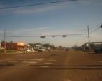 Highway_83_in_Zapata__TX_IMG_2045.JPG