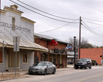 Cibolo_Texas_Main_Street_2019.jpg