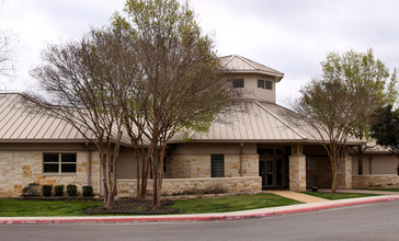 Cibolo_Texas_City_Hall_2019.jpg