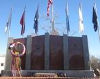 Floresville__TX__veterans_monument_IMG_2682.JPG