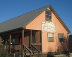 Floresville__TX__Tourist_and_Visitor_Center_IMG_2712.JPG