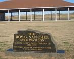 Roy_G._Sanchez_Pavilion_in_Floresville__TX_IMG_2647.JPG