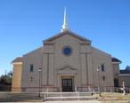 First_Baptist_Church_of_Floresville__TX_IMG_2692.JPG