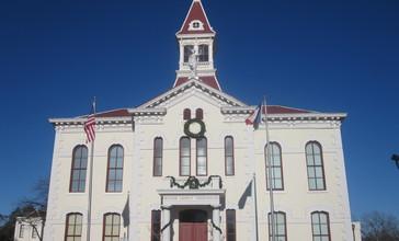 Wilson_County__Texas__Courthouse_IMG_2661.JPG
