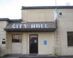 City_Hall_in_Karnes_City__TX_IMG_2727.JPG
