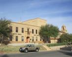 City_Hall_at_Big_Spring__TX_IMG_1448.JPG