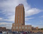 Big_Spring_Texas_Settles_Hotel_2013.jpg