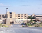Scenic_Mountain_Medical_Center_Big_Spring_Texas_May_2014.jpg