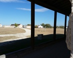 Fort_Stockton_parade_ground_and_barracks_as_seen_from_the_guard_house.jpg