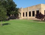 Borden_County_Texas_Courthouse_2010.jpg