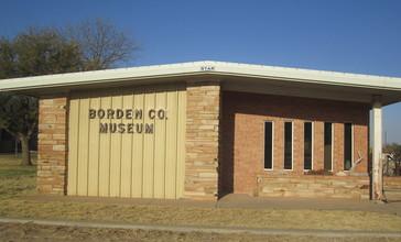 Borden_County_Museum_in_Gail__TX_IMG_1792.JPG