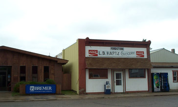Fordville__North_Dakota_Store.jpg