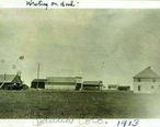 Idalia_1913.JPG