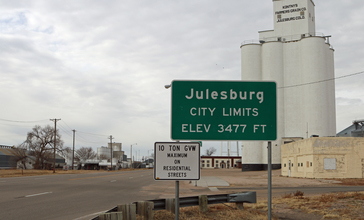 Julesburg__Colorado.JPG