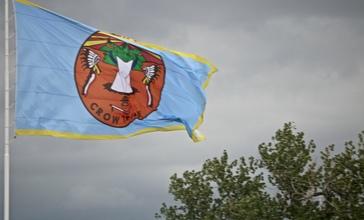 Crow_Nation_flag.jpg