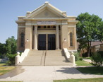 Kaysville_Tabernacle_of_the_LDS_Church.jpeg