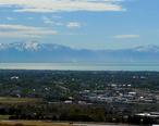 Lehi_Utah_photo_D_Ramey_Logan.jpg