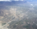 2015-11-03_11_15_37_View_from_an_airplane_of_the_cities_of_Lehi__American_Fork_and_Highland__Utah_along_Interstate_15.jpg