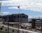 Lehi_Utah_Seasons_of_Traverse_photo_D_Ramey_Logan.jpg