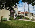 Veterans_Memorial_Building_Lehi.jpg