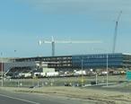 Adobe_Systems_-_Utah_Campus_-_construction_on_28_Mar_2012.jpg