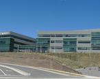 XACTWARE_building_Lehi_Utah_photo_D_Ramey_Logan.jpg