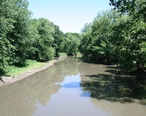 Sangamon_River_Lake_of_the_Woods_Mahomet_Illinois.jpg