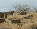 Aztec_ruins_buildings_in_2011.jpg