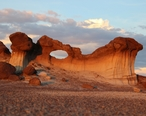 Bisti_Wilderness_Bisit_Arch__Dragon_s_Head_.jpg