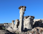 Lybrook_Badlands_Hoodooville.jpg