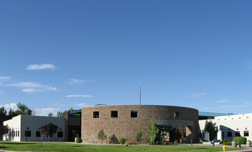 San_Juan_County_New_Mexico_Administration_Building.jpg