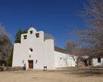Tularosa_NM_-_Saint_Francis_de_Paula_church_-_15.jpg