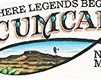 Tucumcari_logo.jpg