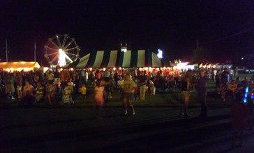 Pevely_Homecoming_Festival_2007.jpg
