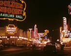 Fremont_Street_1952.JPG