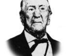Felix_Rozier-1904-Aug-24.jpg