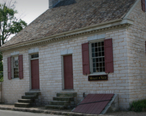 Felix_Valle_State_Historical_Site-Ste_Genevieve_MO.jpg