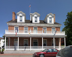 Southern_Hotel_Front_View_Ste_Genevieve_MO.jpg