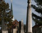Memorial_Cemetery_Ste_Genevieve_MO.jpg