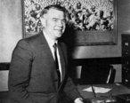 Bill_Barnes_-_Southern_Campus_1960.jpg