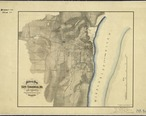 Military_Map_of_Cape_Girardeau__Mo.__and_Vicinity__Showing_the_location_of_the_Forts._Wm._Hoelcke__Captn.___Addl...._-_NARA_-_305778.jpg