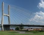 Bill_Emerson_Bridge.jpg
