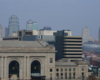 Kansas_City_Skyline_2.JPG