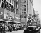 Patton_during_a_welcome_home_parade_in_Los_Angeles__June_9__1945.jpg