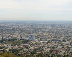 Los_Angeles_Panorama_from_Griffith_Observatory_2013.jpg