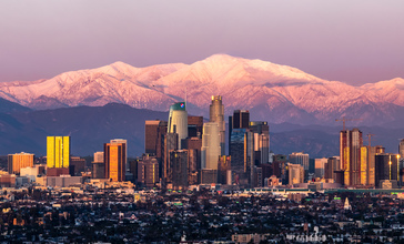 Los_Angeles_with_Mount_Baldy.jpg