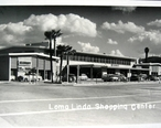 Loma_Linda_Shopping_Center_postcard.jpg
