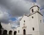 Goliad_Church_4__1_of_1_.jpg
